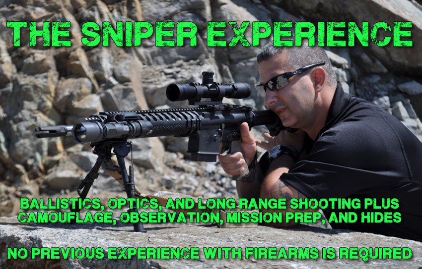 sniper-experince-850